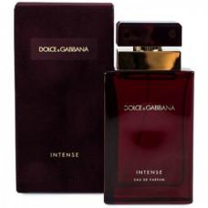 Dolce & Gabbana Pour Femme Intense 100 мл
