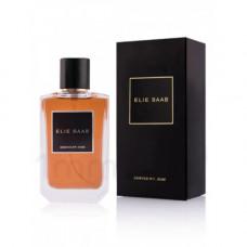 Essence No. 1 Rose Elie Saab 90 мл