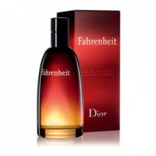 Fahrenheit Christian Dior 100 мл