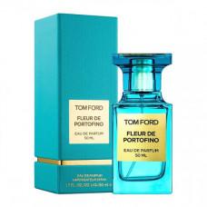 Fleur De Portofino Tom Ford 50 мл EURO