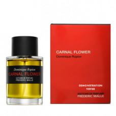 Carnal Flower Frederic Malle 100 мл