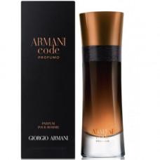 Armani Code Profumo Giorgio Armani 125 мл