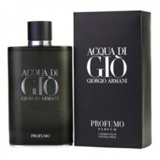 Acqua di Gio Profumo Giorgio Armani 100 мл