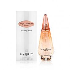 Ange Ou Demon Le Secret Eau De Parfum Givenchy 100 мл