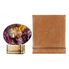 Grape Pearls The House of Oud 75 мл