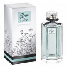 Flora by Gucci Glamorous Magnolia Gucci 100 мл