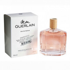 Mon Guerlain Guerlain 100 мл Тестер