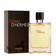 Terre d'Hermes Hermès 100 мл
