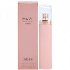 Boss Ma Vie Pour Femme Hugo Boss 75 мл