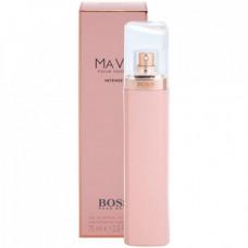 Boss Ma Vie Pour Femme Intense Hugo Boss 75 мл