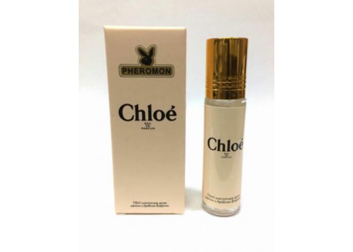 Chloe Eau de Parfum Chloe масло 10 мл