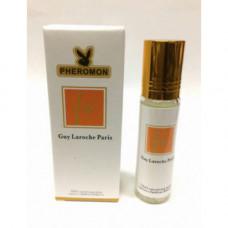 Fidji Parfum Guy Laroche масло 10 мл