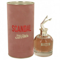 Scandal Jean Paul Gaultier 80 мл