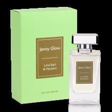 Jenny Glow Lime Basil & Mandarin edp 80 мл унисекс