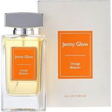 Jenny Glow Orange Blossom edp 80 мл унисекс