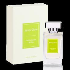 Jenny Glow White Jasmin & Mint edp 80 мл унисекс