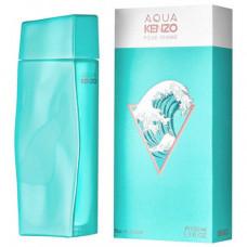 Aqua Kenzo Pour Femme Kenzo 100 мл