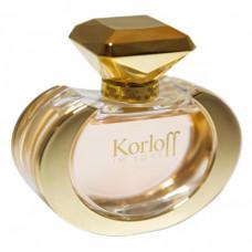 In Love Korloff 100 мл