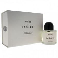 La Tulipe Women Byredo 100 мл