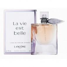 La Vie Est Belle L'Eau de Parfum Intense Lancome 75 мл