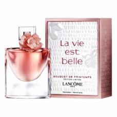 La Vie Est Belle Bouquet de Printemps Lancome 75 мл