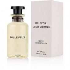 Mille Feux Women Louis Vuitton 100 мл Тестер