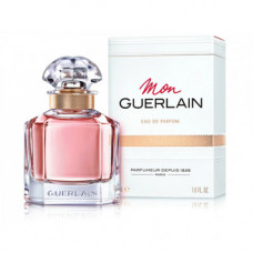 Mon Guerlain Guerlain 100 мл