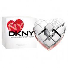 My Ny DKNY Donna Karan 100 мл