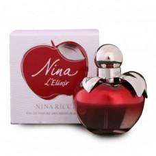 Nina L`Elixir Nina Ricci 80 мл