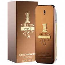 1 Million Prive Paco Rabanne 100 мл