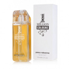 1 Million Cologne Paco Rabanne 100 мл Тестер