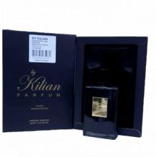 Rose Oud By Kilian 50 мл