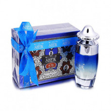 Al Sheik Rich N.70 Fragrance World 100 мл муж