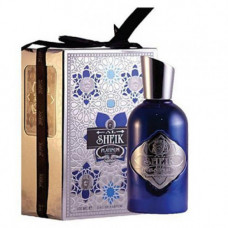 Al Sheik Platinum Fragrance World 100 мл муж