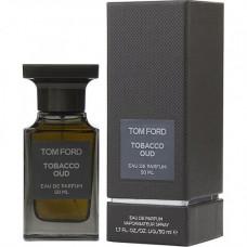 Tobacco Oud Tom Ford 50 мл Евро