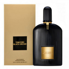 Black Orchid Tom Ford 100 мл