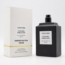 Fabulous Tom Ford 100 мл Тестер