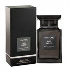 Oud Wood Tom Ford 100 мл