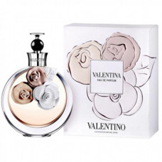 Valentina Valentino 80 мл