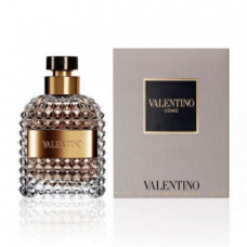 Valentino Uomo Valentino 100 мл