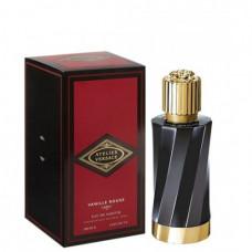 Vanille Rouge Atelier Versace Versace 100 мл