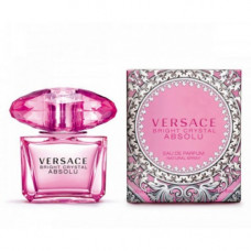 Bright Crystal Absolu Versace 90 мл