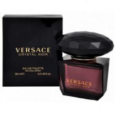 Crystal Noir Versace 90 мл