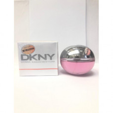 Be Delicious Fresh Blossom Donna Karan 100 мл Европа