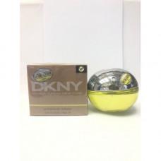 DKNY Be Delicious Donna Karan 100 мл Европа