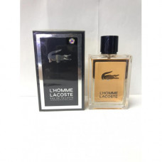 Lacoste L'Homme 100 мл Европа