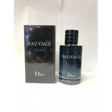 Sauvage Eau De Toilette Christian Dior 100 мл Европа