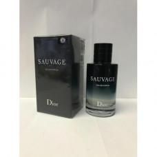 Sauvage Eau De Parfum Christian Dior 100 мл Европа