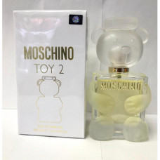 Moschino Toy 2 100 мл Европа