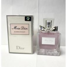 Miss Dior Blooming Bouquet Christian Dior 100 мл Европа